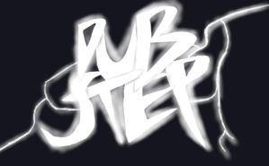 Dubstep by Diblet