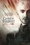 Game of Thrones | BK by DarknessEndless