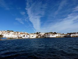 Cadaques3 by titoune33