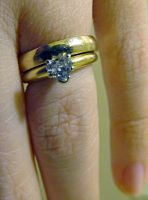 rings by ribcage-menagerie