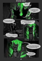 Wasted Away - Page 5 by Urnam-BOT