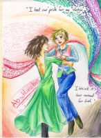 UtR Illustration1_Ballroom dancing by singingstranger