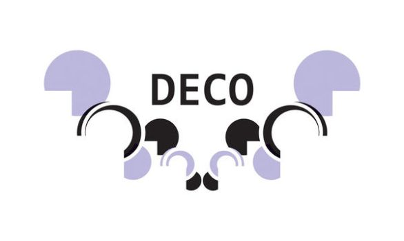 Deco by Oo72