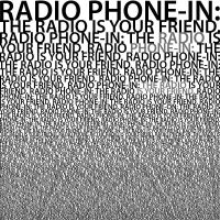 Radio Phone-In: Contest Subby by Stillbored