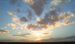 opensky_slim_theme_by_sgtconker1r-d4php28.png