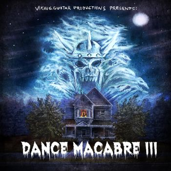 Danse Macabre 3 by LightningArts