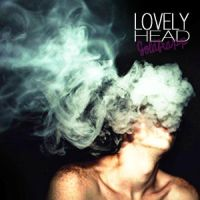 Lovely Head by mudpound