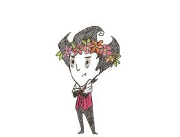 Smells Like Prettiness by InvaderZimlovergirl