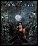 After Forever by silentfuneral