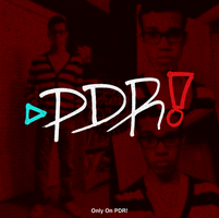 PDR Promo 5 by Crazed-Artist