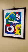 Matisse Art #4 by lilly-peacecraft