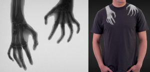 Forever and Always - PRINTED! by behindinfinity