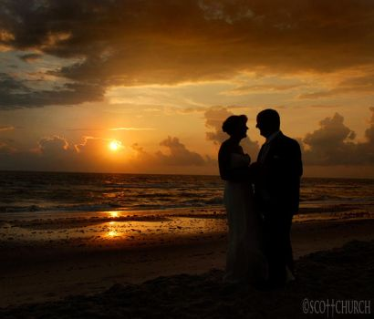 lynda and mark's day by scottchurch