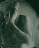 ambrotype 004 by charlesguerin