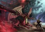 The Final Conflict by Chaostouched