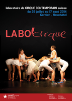 Labocirque2014verso by 8temps