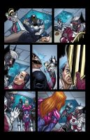 MJ XII 2 pg 6 colors by spidey0318