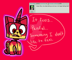 Q and A #38 by Princess-Unikitty