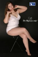 Pin-Up Stock Shoot 26 by CKNelson