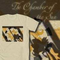 The Chamber of the Sun by Catspaw-DTP-Services