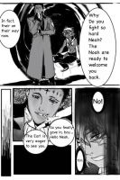 GD chp.1 page 6 by TheEverHungryOne