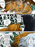 Bleach: Abandoned P.028 by Eli-Ri