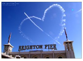 Brighton 004 by x-vegan-x