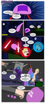 Metal Girls Galaxy - Page 7 ENG by AsFoxger