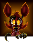 Hello Matey! by PlagueDogs123