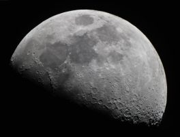 moon 14 nov 2010 by bypp