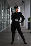 Imperial Officer 2 by Bria-Silivren