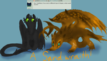 Ask Toothless 104 by Ask--Toothless
