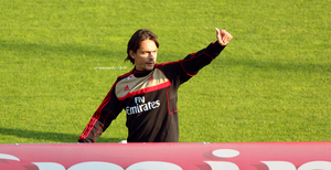 Inzaghi by rotschwarze
