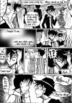 Shadow Chase Ch6 P7 by vampir-kid