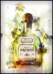 Gran Patron by Xecutioner379