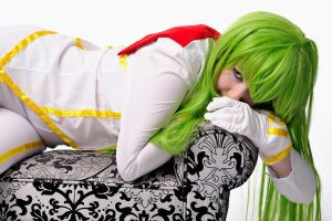 Look into my Geass by Cairdiuil
