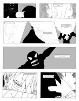 Seraphim- Page 3 by DisgraphicArtist