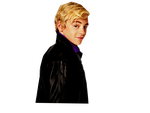 Foto De Ross Lynch PNG by JuuliEditions