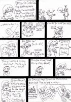 Crazy Comic 1 Page 011 by Manda-of-the-6