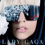 Lady GaGa The Fame 1 by SethVennVampire