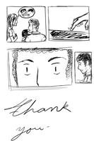 Thank You 3 by TimothyNTC