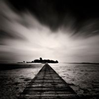 long way by luct-angga