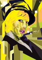 Sunny WPAP by SAMPLE2