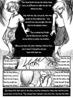 How She Lost Her Fear - pg4 by alyssafew