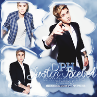 Justin Bieber Photopack by rockwithmebaby