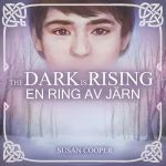 The Dark is Rising - Book 2 by ImperfectSoul