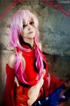 Guilty Crown 2 by YumeJapanes