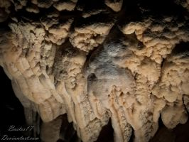 Mineral Face by Bastos17