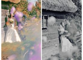 16 september wedding 5 by duskOFsummer