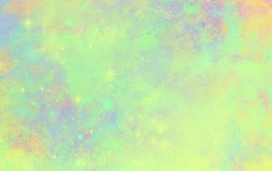 Pastel space background / wallpaper . 3 by GoldCat742